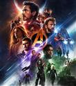 En İyi Uzay Filmleri: Uzay Severler İçin 25 Film Önerisi