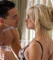 Erkeklerin Seks Sırasında Düşündükleri 4 Şey