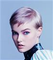 Essential Looks, 2021'i Saçlarda Renk Yılı İlan Etti