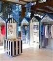 Etro Beach Bodrum Koleksiyonu, Beymen Resort Mandarin Oriental'de