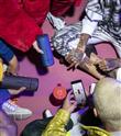 Ev Partisinin Olmazsa Olmazı; Ultimate Ears Boom 3 Bluetooth Hoparlör