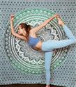 Evde Yoga Yapmak İçin Bilmeniz Gerekenler