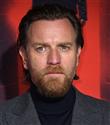 Ewan McGregor İkonik Tasarımcı Halston'ı Canlandıracak