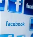 Facebook Çöpçatanlığa Başlıyor