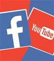 Facebook Youtube'a Rakip Oluyor