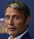 Fantastic Beasts 3'te Johnny Depp'in Rolünü Mads Mikkelsen Üstlenecek
