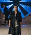Fashion Week Istanbul: Emre Erdemoğlu Sonbahar/ Kış 2022