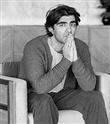 Fatih Akın Cannes'da Yarışacak