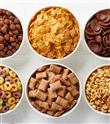 Favori Sağlıklı Yiyeceklerinizin Porsiyonları Nasıl Olmalı?
