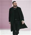Fendi'de Karl Lagerfeld'in Yerini Alan İsim: Kim Jones