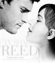 Fifty Shades Freed Filminden Fragman Yayınlandı