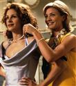 Filmlerden Hafızalara Kazınan En Şık Elbiseler