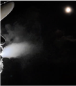 Fırat Akarsel'in iPhone ile Çekilen Video Klibi Görsel Şölen Sunuyor