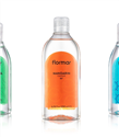 Flormar'ın Yeni Hijyen Serisiyle Mis Kokan Kolonyalar