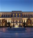 Four Seasons İstanbul Otellerine Anlamlı Ödül