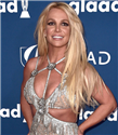 Free Britney Hashtag'i İle Britney Spears Hayranları İsyanda