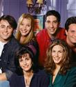 Friends x Revolution Makeup Koleksiyonuyla 90'lara Işınlanmaya Hazırlanın!