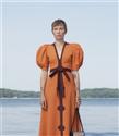 Gabriela Hearst Resort 2022 Koleksiyonu