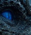 Game of Thrones 8. Sezonda Aksiyona Doyacağız