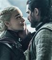 Game of Thrones Evreninde Geçecek Yeni Dizi İptal Oldu!