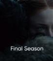 Game of Thrones Final Bölümünden Sahne Yayınlandı