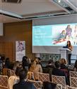 Gelecek Sezonun Ayakkabı Trendleri MICAM MİLANO İstanbul Etkinliğinde Sunuldu