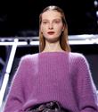 Gelecek Sonbaharda Mutlaka Denemeniz Gereken 5 Moda Trendi