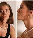 Geleneksel Lükse Yeni Bir Dokunuş: Zişan Jewelry