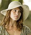 """Gemma Arterton """"Runner Runner"""" Filmi İçin Pişman Olduğunu Açıkladı"""