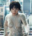 Ghost in the Shell'in Yeni Tanıtımında Marifetli Bir Scarlett Var