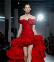 Giambattista Valli Couture S/S 2019 Öne Çıkanlar