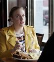 Girls Dizisi Hayranlarına Müjde: Lena Dunham Yeni Bir Diziyle Geliyor
