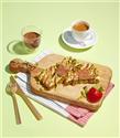 Godiva Cafe Menülerinde Yepyeni Tatlar Sizleri Bekliyor