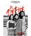 Güçlü Kadınların Sesi Paris Moda Haftası'nda L'Oréal Paris Podyumunda