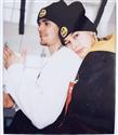 Hailey Baldwin ve Justin Bieber Düğünlerini Planlıyorlar