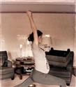 Hamile Yogası Mutlu Gebeliğin Sırrı Olabilir Mi?