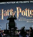 Harry Potter Orkestrası İstanbul'a Geliyor