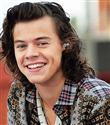 Harry Styles'ın Solo Albümü