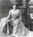 Haute Couture'ün Alfası - Charles Frederick Worth