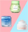 Hayatınızı Değiştirecek 10 Kore Güzellik Ürünü