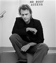 Heath Ledger Belgeselinin Fragmanı Yayınlandı