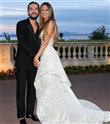 Heidi Klum ve Tom Kaulitz Evlendi!