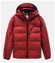 Hem İnovatif Hem Çevre Dostu Moda Anlayışı Kış Koleksiyonuna Yön Veriyor!