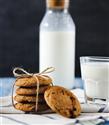 Her Gün Süt İçmenin Vücudumuzdaki Şaşırtıcı Etkileri