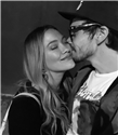 Hilary Duff Nişanlandı