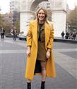 Hilary Duff'ın İlk Lizzie McGuire Seti Paylaşımı