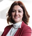 HİPP Pazarlama Müdürü Emine Arslan İle Soru-Cevap