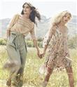H&M Türkiye Online Mağazası Açıldı
