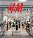 H&M Türkiye'den Sağlık Çalışanlarına Büyük Destek