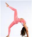 Hummel Mindful Training Koleksiyonu ile Esnerken Zihninizi Tazeleyin